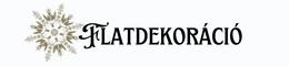 Lakásdekoráció-flatdekoracio.hu