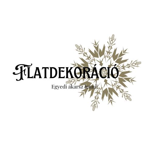 Deer in Forest papírszalvéta 33x33cm,20db-os-szarvas mintás, téli